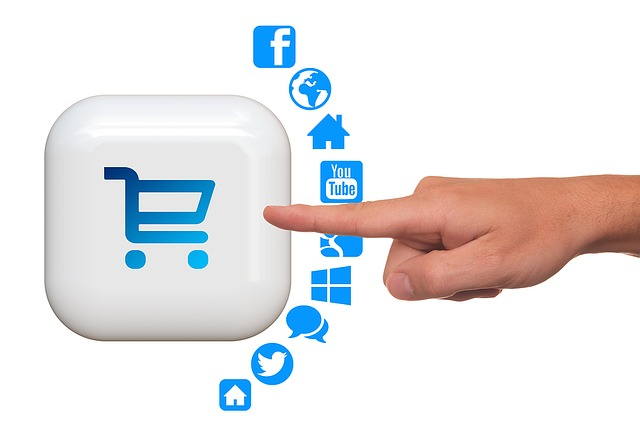 How to Improve eCommerce Conversion Rate