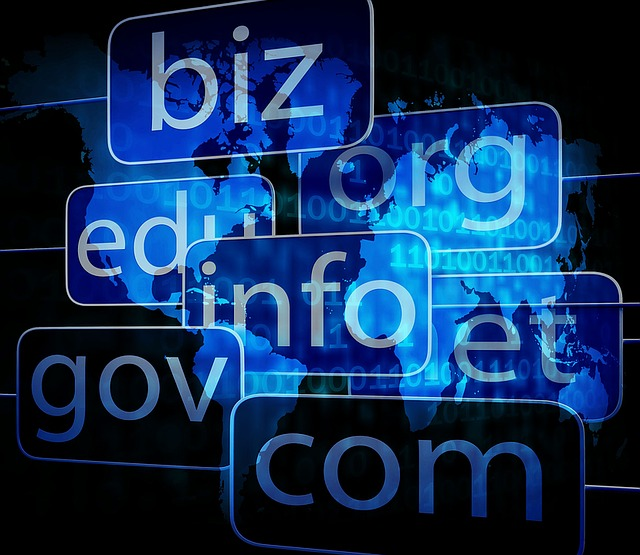 Using Expired Domain Traffic to Promote Your Online Business