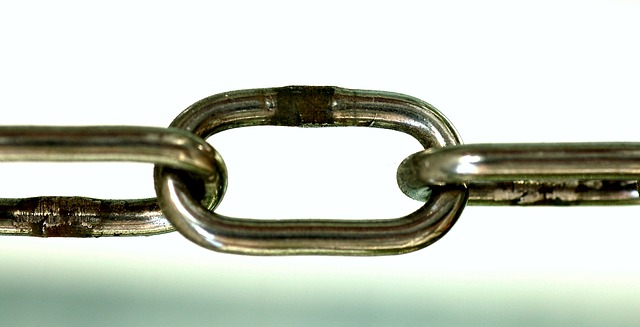 How to Increase BackLinks to a Website