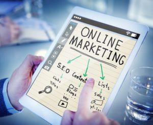 online-marketing-1246457_640