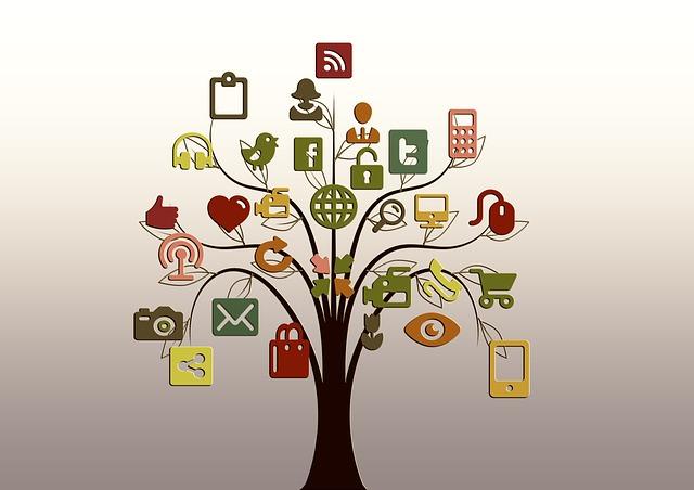 Social Media Traffic Myths That's Crippling Your Marketing