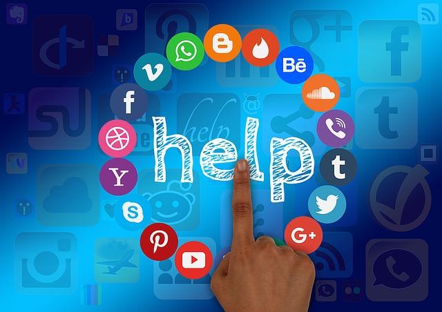 Optimizing Social Media For More Web Traffic