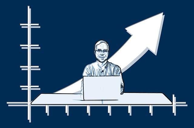 5 Actionable Ways to Get More Traffic To Your Website