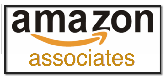 How To Increase Amazon.com Affiliate Earnings
