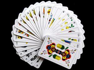 cards-627167_640
