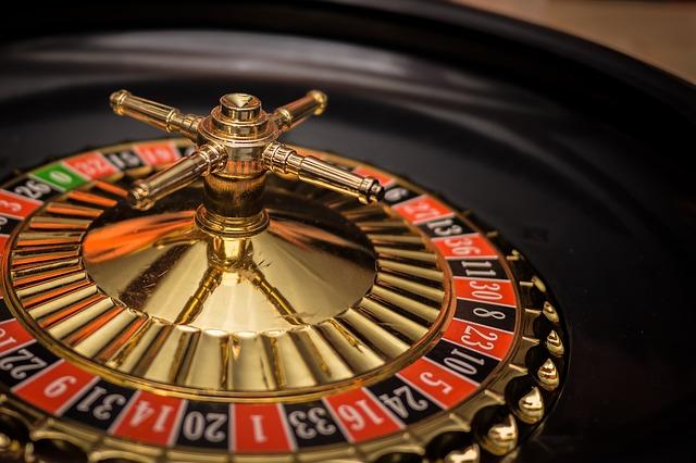 increase casino affiliate profits