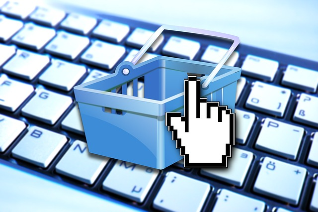 How To Increase Your Drop Shipping Traffic Easily