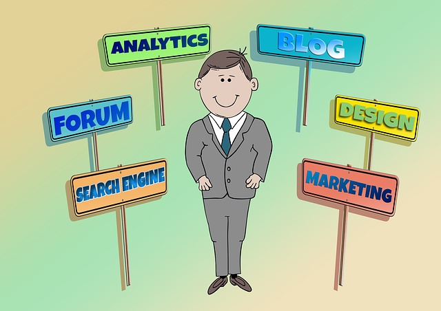 How to Drive Traffic to Your Site Using Online Forums