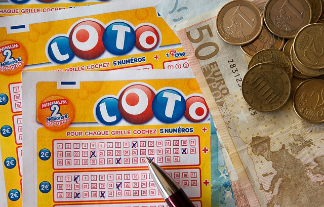 3 Tips When Buying Lottery Sweepstakes Website Traffic
