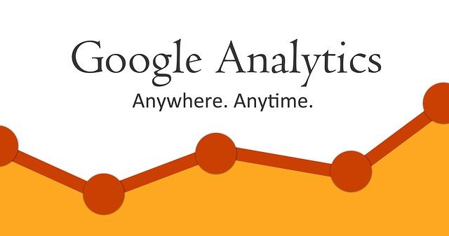 Что означает просмотр страниц в Google Analytics? — Удобное руководство для владельцев веб-сайтов.