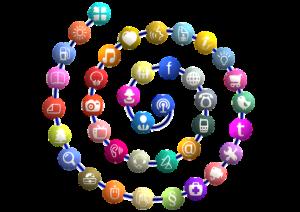icons-489550_640