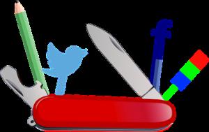 knife-1635942_640