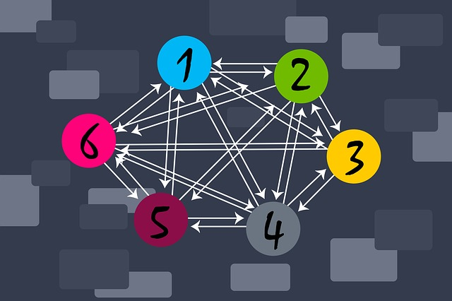 What Are The Best Link Building Strategies?