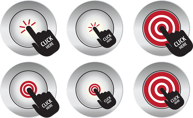 How Does Pay Per Click ( PPC ) Work?