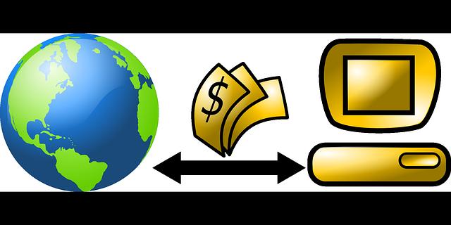 promote e-commerce