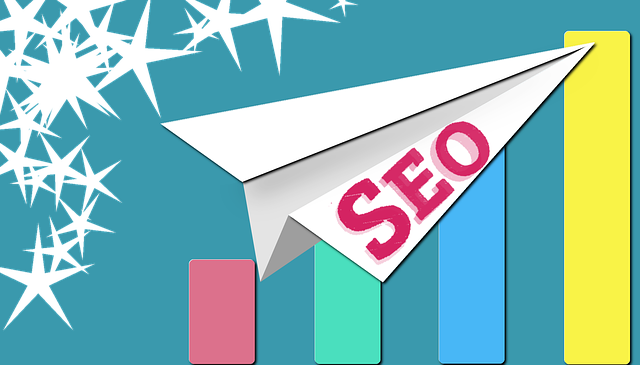 Beginner's Guide To Increase SEO Traffic