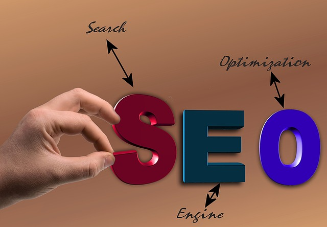 Writing Search Engine Friendly Web Page Titles