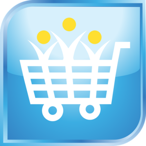 shopping-cart-1451815_640