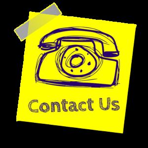 telephone-1460517_640