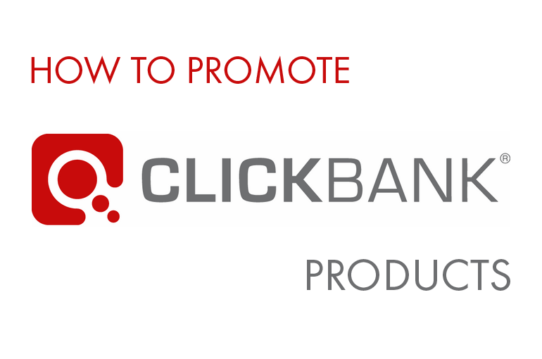 Best paid traffic for Clickbank