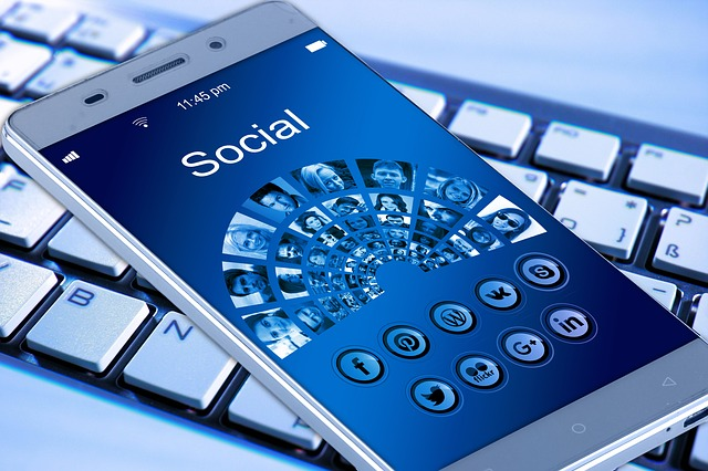 6 Missing Social Media Ingredients To Boost Your Website Traffic