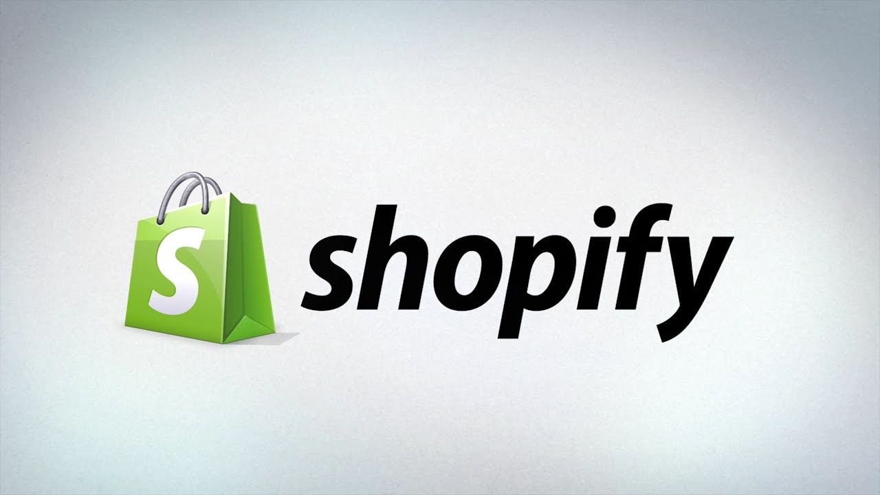 The Best Proven Tricks To Optimize A Shopify Store And Get More Traffic