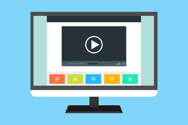 How To Get More Visitors On YouTube