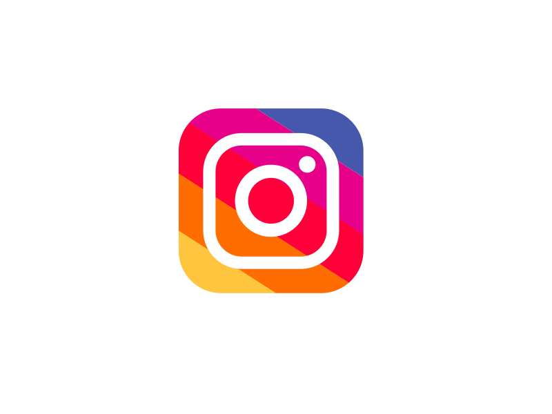 How To Use Instagram To Get Quality Traffic