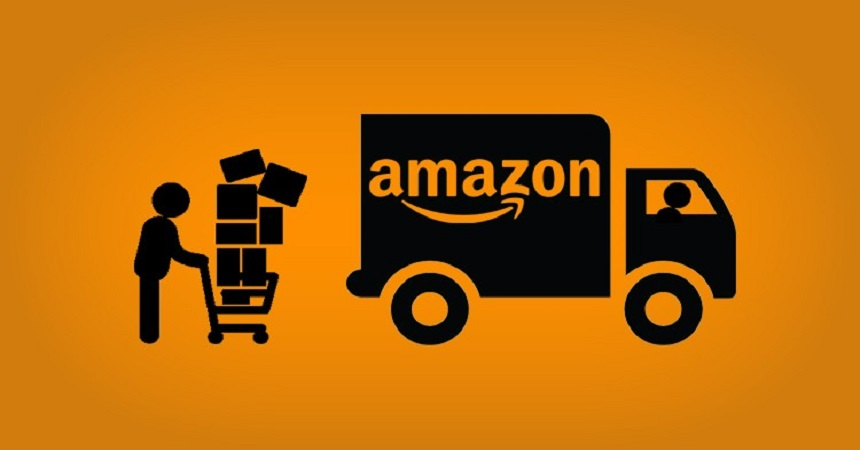 How To Effectively Increase Traffic To Your Amazon Affiliate Website