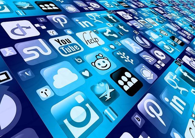 Erhöhen Sie den Verkehr zum Blog