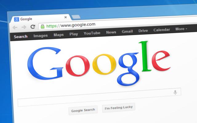 aumentar classificações do google