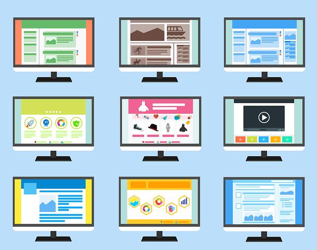 Perché dovresti acquistare grandi successi per il tuo sito web