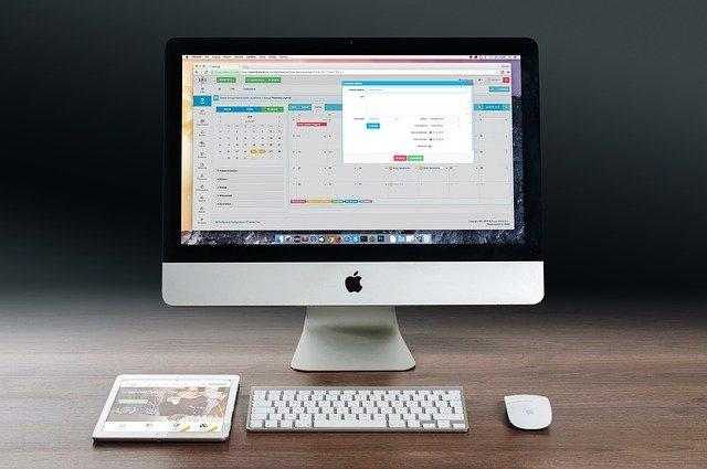 strumenti per ottenere il traffico del sito web