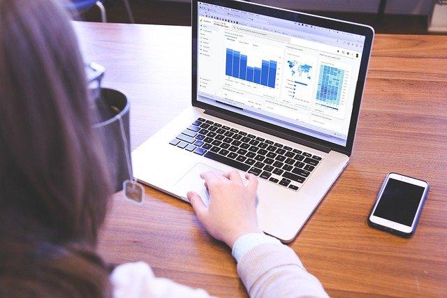 Преимущества трафика веб-сайта - руководство для начинающих маркетологов