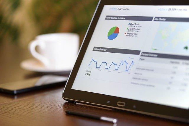 Увеличение посещаемости сайта с помощью SEO