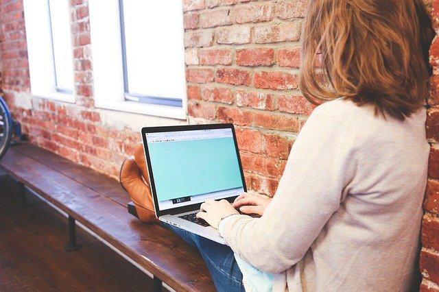 3 эффективных метода генерации трафика на веб-сайт, которые стоит попробовать