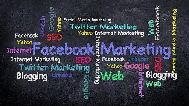 Comment augmenter le trafic Web YouTube
